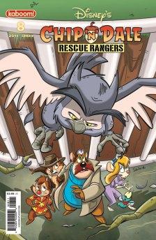 RescueRangers_08_CVR_B