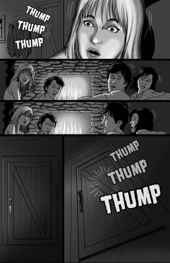 SNOWED_IN_PREVIEW_Page_4