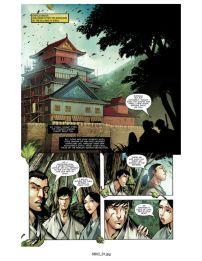 SamuraisBlood#2_page1