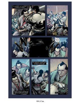 SamuraisBlood#2_page7