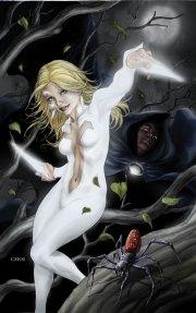 SpiderIsland_CloakAndDagger_1_Cover