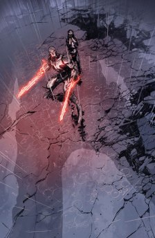 Stan_Lees_Soldier_Zero_10_Preview_Page_2