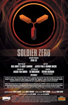 Stan_Lees_Soldier_Zero_10_Preview_Page_3