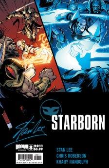 Starborn08_CVR
