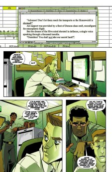 StarbornV1_Page_09