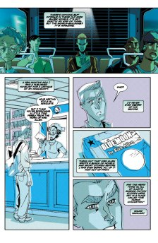 StarbornV1_Page_13