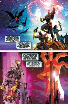 StarbornV1_Page_14