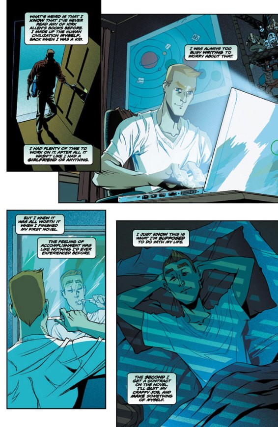 StarbornV1_Page_15