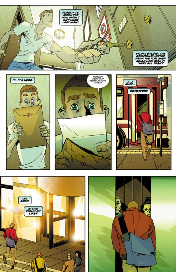 StarbornV1_Page_16