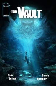 The Vault#1_Cover