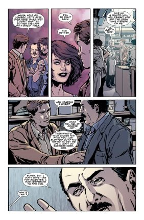 The_Rinse_01_Preview_Page_1