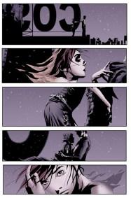 Vampire1_page15_preview_dsajkhflasd879201