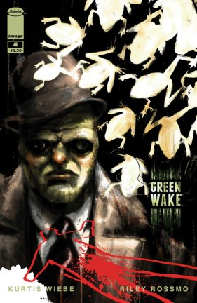greenwake04_cover