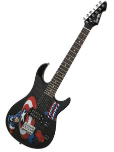 peavey-rockmaster-captain-america-three-quarter