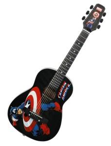 peavey-rockmaster-captain-america