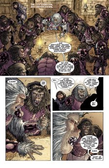 planetoftheapes_04_rev_Page_5