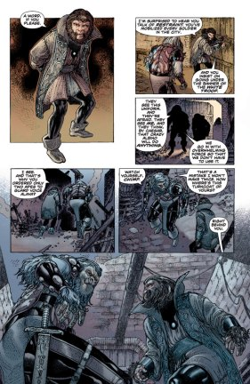 planetoftheapes_04_rev_Page_6