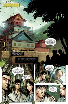 samuraisblood02_p1