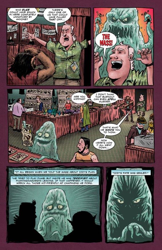 screamland02_p5