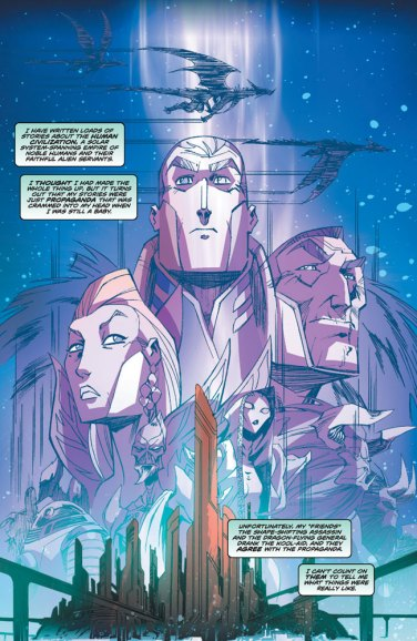 starborn_09_rev_Page_4