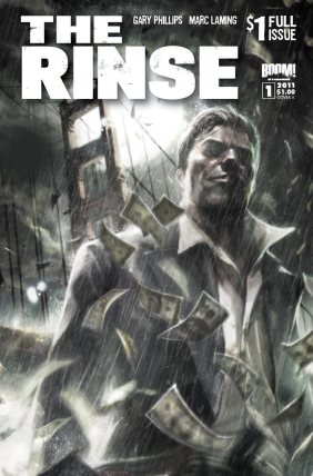 therinse1cover