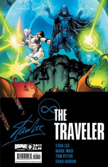 traveler_09_rev_Page_1