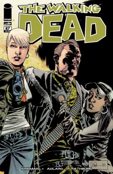 walkingdead87_cover