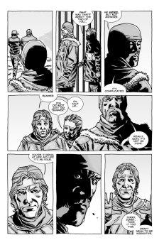 walkingdead87_p3