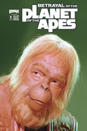 Betrayal_of_the_Planet_of_the_Apes_01_CVR_B