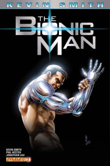 BionicMan01-Cov-Lau
