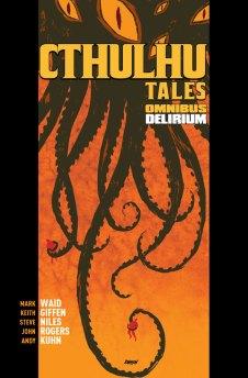 CthulhuTales_Omnibus_Delerium_CVR