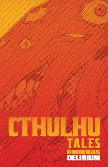CthulhuTales_Omnibus_Delerium_Preview_Page_01