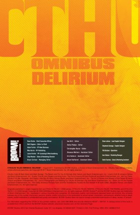 CthulhuTales_Omnibus_Delerium_Preview_Page_06