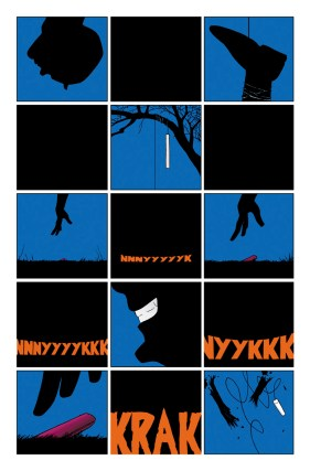 Daredevil_4_Preview1