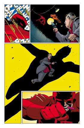 Daredevil_4_Preview2