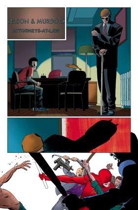 Daredevil_4_Preview3