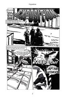 Exposition-CSPreview_Page_02