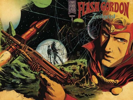 Flash01-Cov-Francavilla-WrapIncen