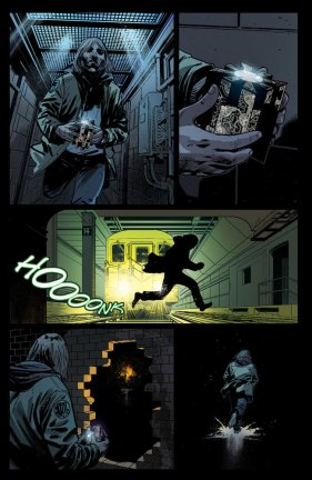 Hellraiser_04_Preview_Page_2