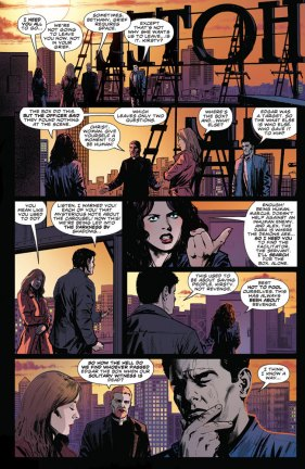 Hellraiser_04_Preview_Page_5