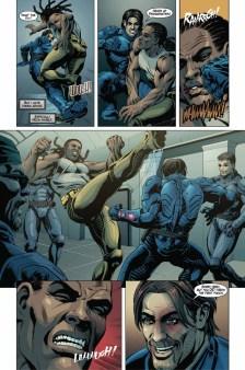 Marksmen#2_page2