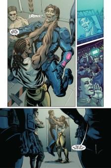 Marksmen#2_page3
