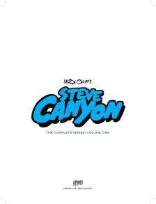 SCanyon-V