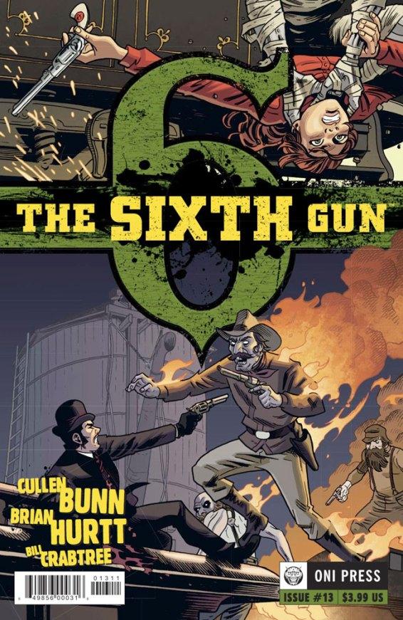 SIXTH-GUN-#14-PREVIEW-6