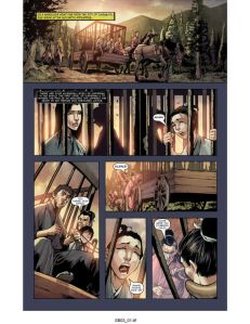 SamuraisBlood#3_page1