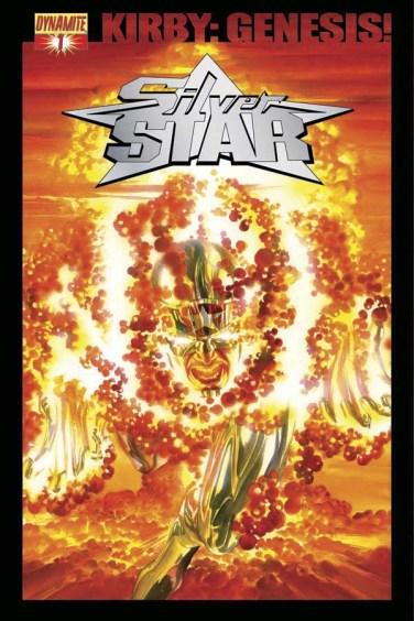SilverStar01-Cov-Ross-TEMP