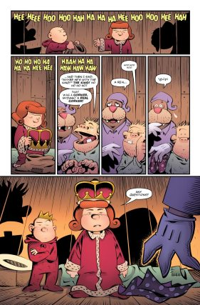 Snarked_01_Preview_Page_04