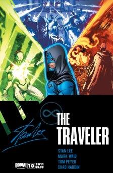 Traveler_10_CVR_A