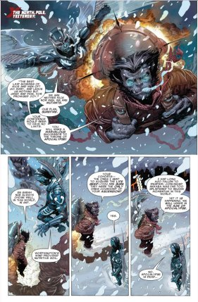 UncannyXForce_14_Preview-1