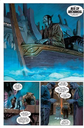 UncannyXForce_14_Preview-2